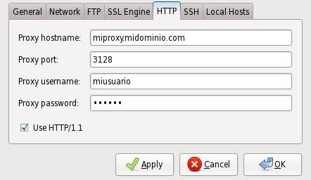 Category: Network | LibreByte