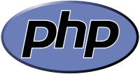 A look at PHP-5.6