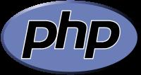 Un vistazo a PHP-5.6