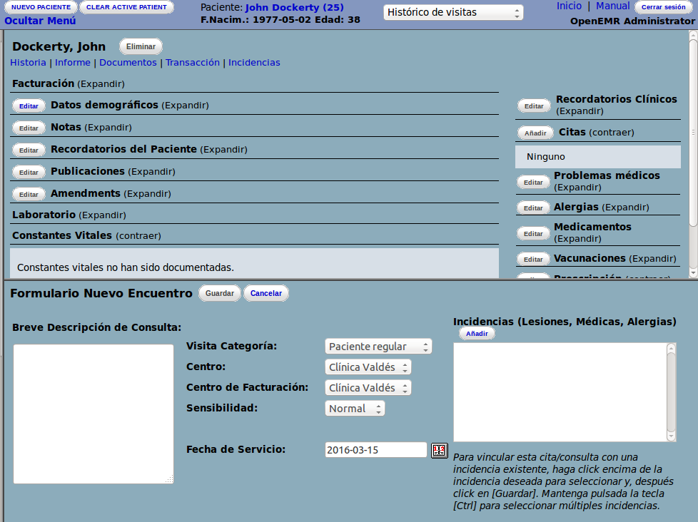 Registro civil de nacimiento colombia online dating 7