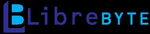 LibreByte